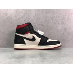 "OG Batch Men's Air Jordan 1 NRG OG Batch Men's High ""No L's"" 861428 106"