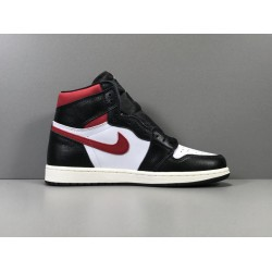 OG Batch Men's Air Jordan 1 Retro High OG Batch Men's 555088 061