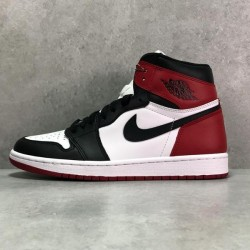 OG Batch Men's Air Jordan 1 Retro High OG Batch Men's 555088 125