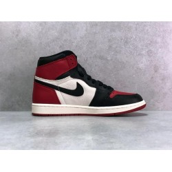 OG Batch Men's Air Jordan 1 Retro High OG Batch Men's 555088 610