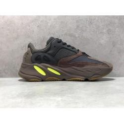 "PK Batch Unisex Adidas Yeezy Boost 700 ""MAUVE"" EE9614"