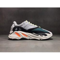 "PK Batch Unisex Adidas Yeezy Boost 700 ""Wave""  B75571"