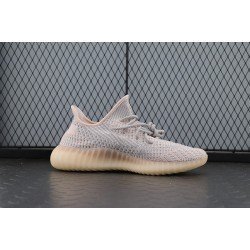 "PK BASF Batch Unisex Adidas Yeezy Boost 350 V2 ""Synth"" FV5578"