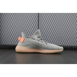 "PK BASF Batch Unisex Adidas Yeezy Boost 350 V2 ""True Form"" EG7492"