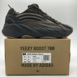 """PK God Batch Unisex Adidas Yeezy 700 V2 """"Geode"""" EG6860"""