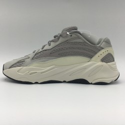"PK God Batch Unisex Adidas Yeezy 700 V2 ""Static"" EF2829"