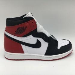 PK God Batch Men's Air Jordan 1 Retro High OG 555088-125