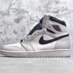 PK Batch Men's Nike Air Jordan 1 Aj1 Dunk SB CD6578 507 006