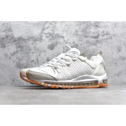 PK Batch Unisex Nike x CLOT Air Max 97 AO2134 100