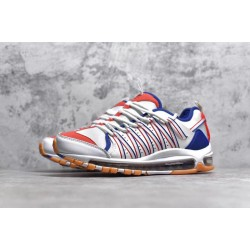 PK Batch Unisex Nike x CLOT Air Max 97 AO2134 101