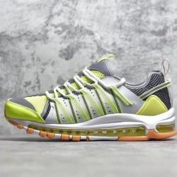 PK Batch Unisex Nike x CLOT Air Max 97 AO2134 700