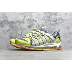 PK Batch Unisex Nike x CLOT Air Max 97 AO2134 700