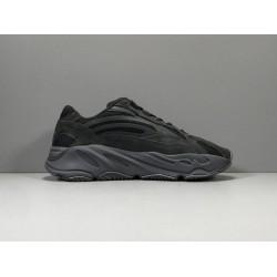 """X Batch Unisex Adidas Yeezy 700 V2"""" Vanta"""" FU6684"""
