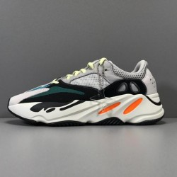 "X Batch Unisex Adidas Yeezy 700"" Wave"" B75571"