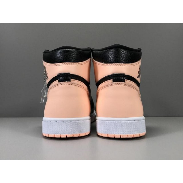 X Batch Men's Air Jordan 1 Retro High OG 555088 081