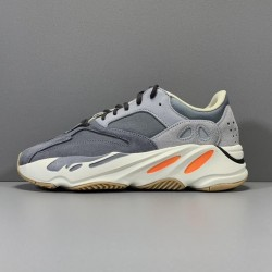 GOD Batch Unisex Yeezy Boost 700 Magnet FV9922