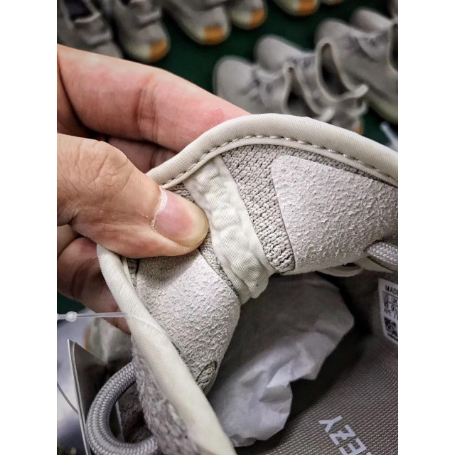 "H12 Batch Unisex Adidas Yeezy Boost 350 V2 ""Sesame"" F99710"