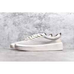 PK Batch Unisex Fear of GOD Collections 5R18-700