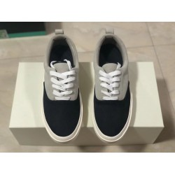 PK Batch Unisex Fear of GOD Collections 5R18-7000-SUE-960