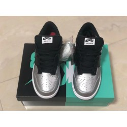 PK Batch Unisex Supreme x Nike SB Dunk Low OG QS CK3480-001